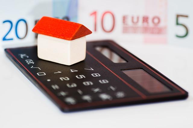 Koszt budowy małego domu
