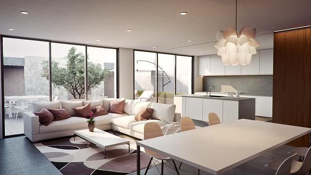 Kosztorys i plan finansowy budowy domu