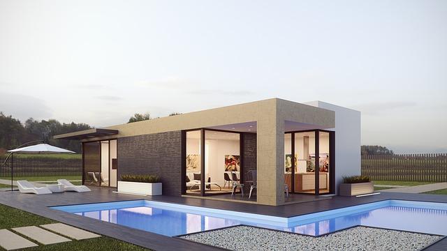 Budowanie domu krok po kroku