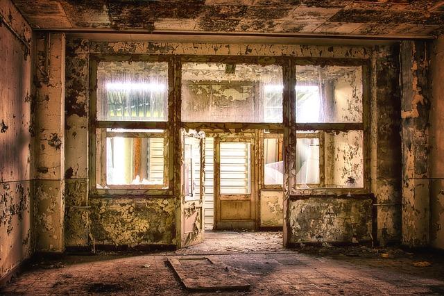 Aranżacja wnętrz i koszty użytkowania domu