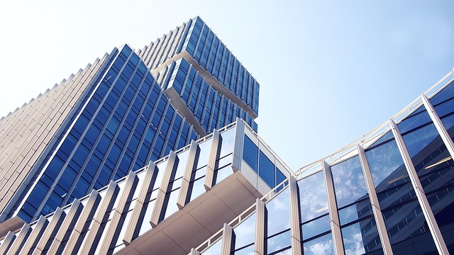 Przydatność akcesoriów biurowych