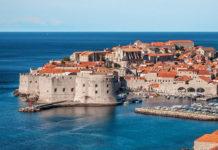 Zalety czarteru jachtów w Chorwacji