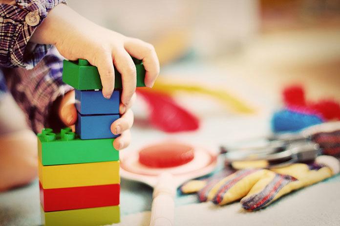 Lego Classic - odniesienie do tradycji marki