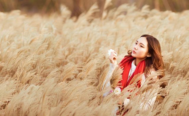 Sposoby na menopauzę