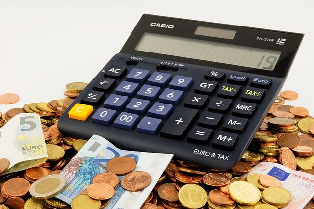 Rola pożyczki