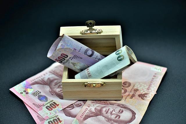 Jak wybrać dobre doradztwo podatkowe