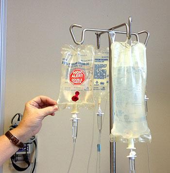 Popularne ubezpieczenie zdrowia na wypadek nowotworu