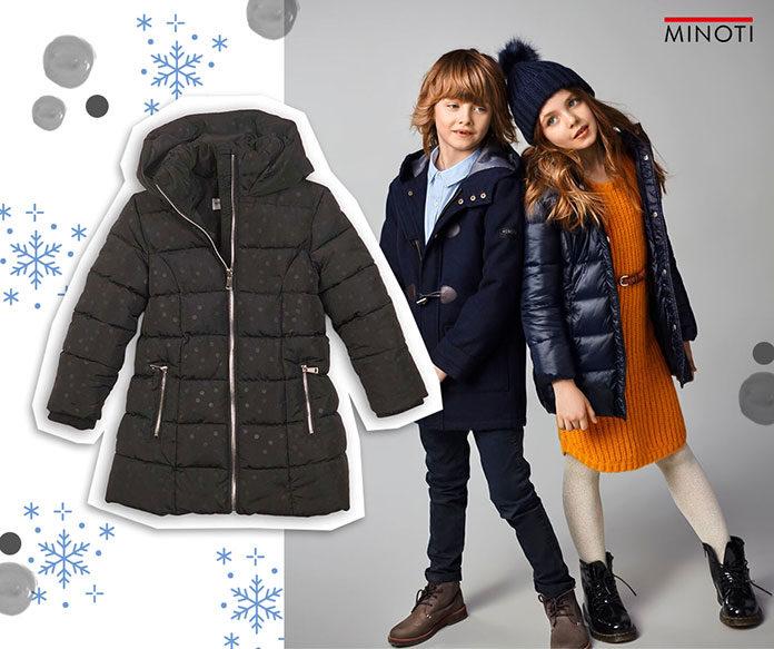 Jak wybrać najlepszą kurtkę zimową dla chłopca?