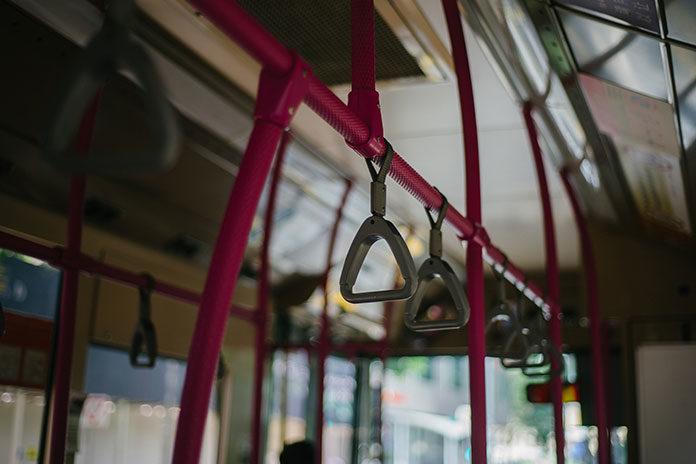 Nowy sposób kupowania biletów autobusowych w Krakowie – poznaj szczegóły