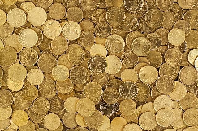 Czy brać kredyt w walucie obcej?