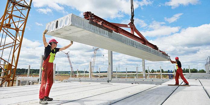 Inwestycje budowlane - co zrobić, by zakończyły się sukcesem?