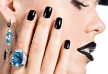 Kolorowe kamienie szlachetne - ich piękno i znaczenie