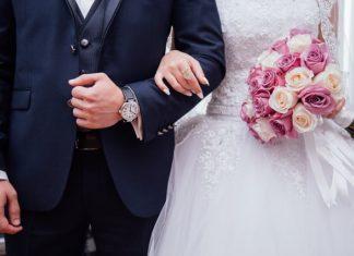 Sukienki na wesele plus size - co wybrać, czego unikać?