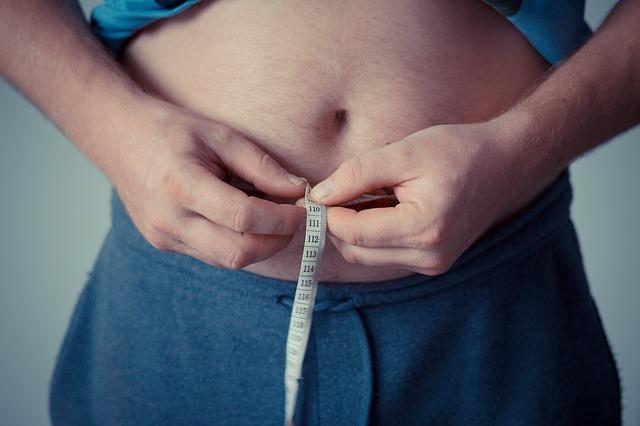 Jak zrzucić brzuch? Na zawsze