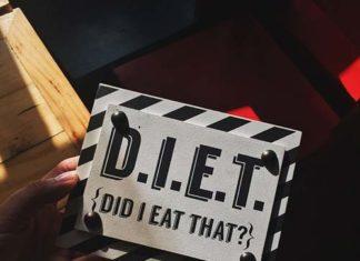Dieta pudełkowa - jak wybrać idealną dla siebie?