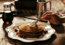 Omlet na słodko – zobacz nasz pyszny przepis!