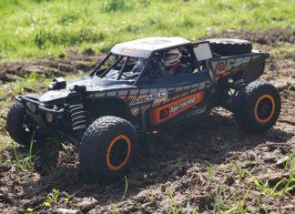 Zawody RC Drift – najlepsze samochody
