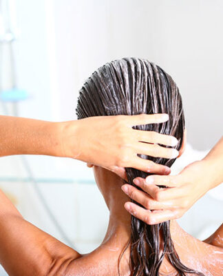 Wybieramy maskę do włosów – sprawdź, na co zwrócić uwagę