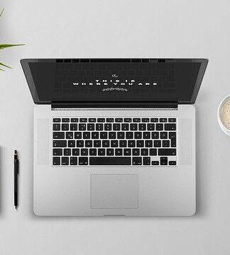 Jak marketing internetowy pomaga pozyskiwać klientów
